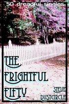 The Frightful Fifty: 50 Dreadful Singles