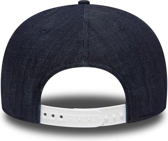 New Era Cap 9FIFTY New York Yankees MLB - S/M - Denim/White - New Era