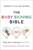 The Baby Signing Bible
