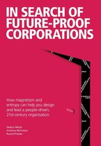 In Search Of Future-Proof Corporations