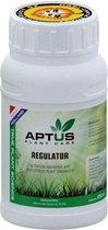 Aptus regulator 250 ml