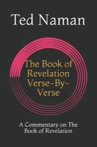 The Book of Revelation Verse-By-Verse