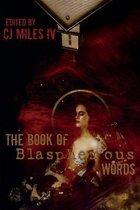 The Book of Blasphemous Words