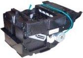 HP C7769-60374 reserveonderdeel voor printer/scanner
