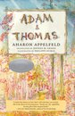 Boek cover Adam and Thomas van Aharon Appelfeld
