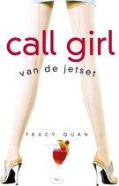 Callgirl van de jetset