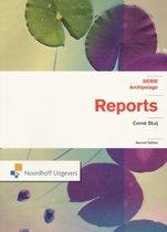 Archipelago Reports
