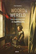 Woord & wereld  -   Woord en Wereld