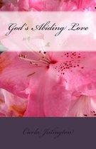 God's Abiding Love
