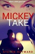 Mickey Take