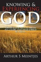 Knowing and Experiencing God
