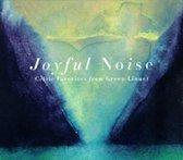 Joyful Noise: Celtic Favorites from Green Linnet