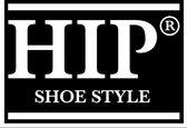HIP Shoe Style Nieuwe collectie kindermode - Schoenen