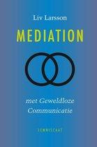 Mediation met geweldloze communicatie