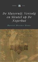 De Slavernij: Vervolg en Sleutel op De Negerhut