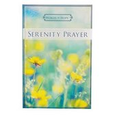 Words of Hope Serenity Prayer