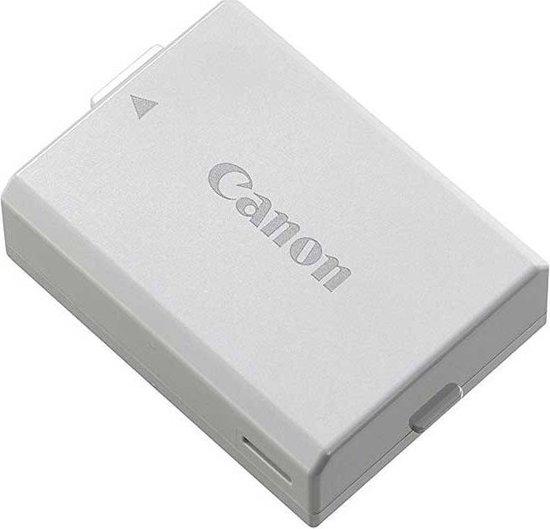 Canon LP-E5 Accu voor digitale camera