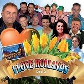 I Love Hollands Deel 2