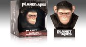 Planet Of The Apes - Caesar's Primal Collection
