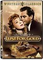 Movie - Lust For Gold