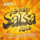 Sunny Salsa 2012