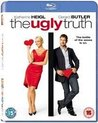 The Ugly Truth (Bluray)