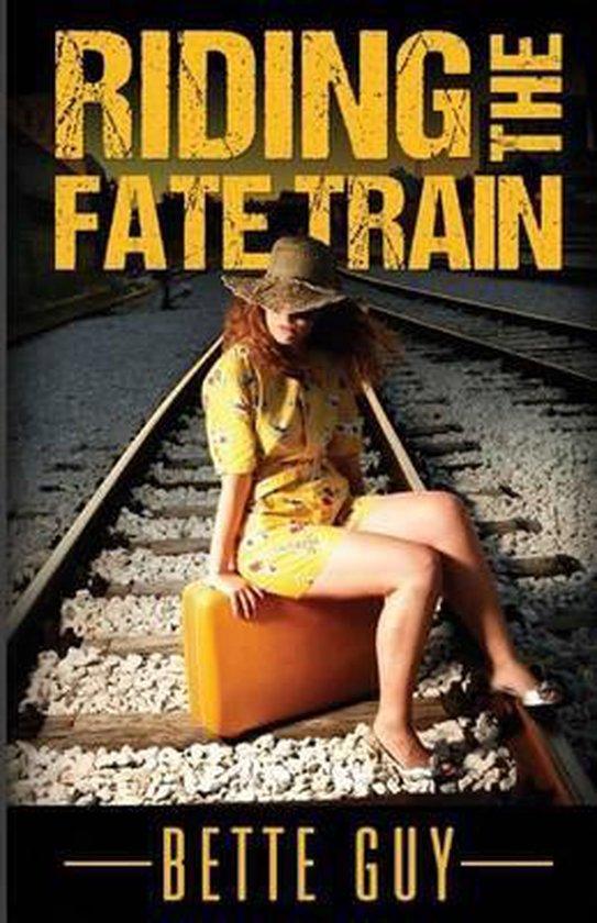 Riding the Fate Train
