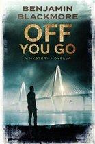 Off You Go
