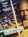 Movie - Drumline