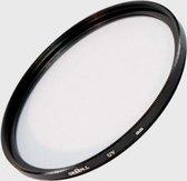 Green.L 58 mm UV-filters (Filters)