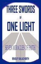 Three Swords of One Light