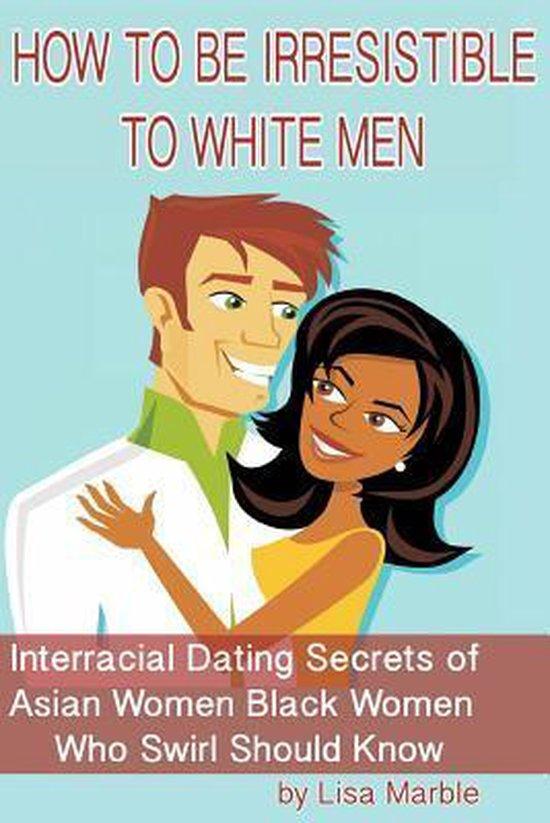 White guy dating asian women angel return free dating site