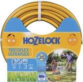 Hozelock Tricoflex Ultraflex Slang 50M (�15 mm)