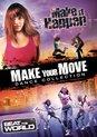 Make Your Move Dansbox
