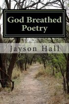 God Breathed Poetry