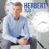 Herbert - Tijd