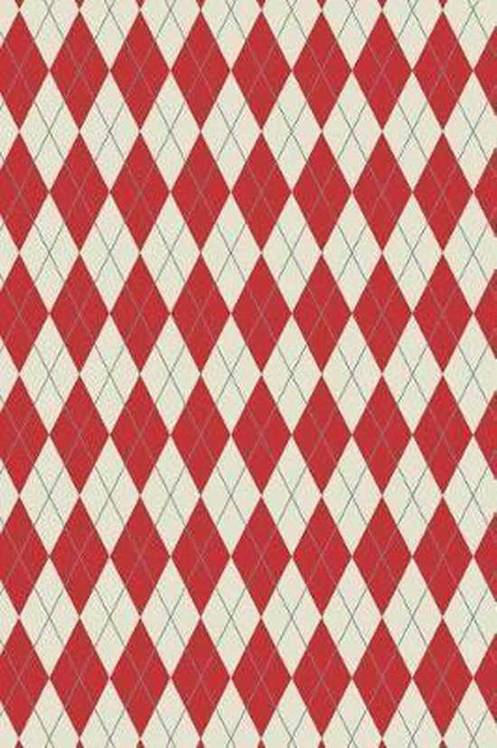 Patriotic Pattern - United States Of America 21