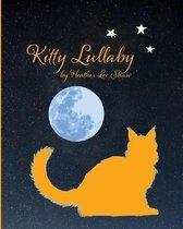 Kitty Lullaby