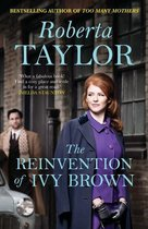 The Reinvention of Ivy Brown