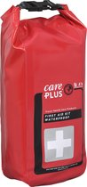 Care Plus First Aid Kit Waterproof - EHBO set- verbanddoos- waterdicht - watersport