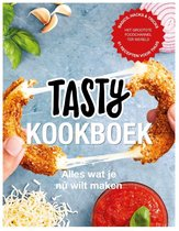 Tasty Kookboek