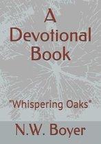 A Devotional Book