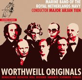 Worthweill Originals