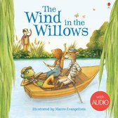 The Wind in the Willows: For tablet devices