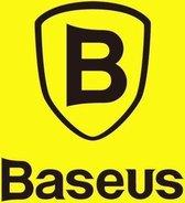 Baseus Headsets