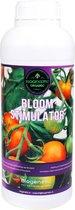 Biogenetic Bloom stimulator biologische organisch bloei planten voeding - 1000ml