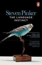 The Language Instinct