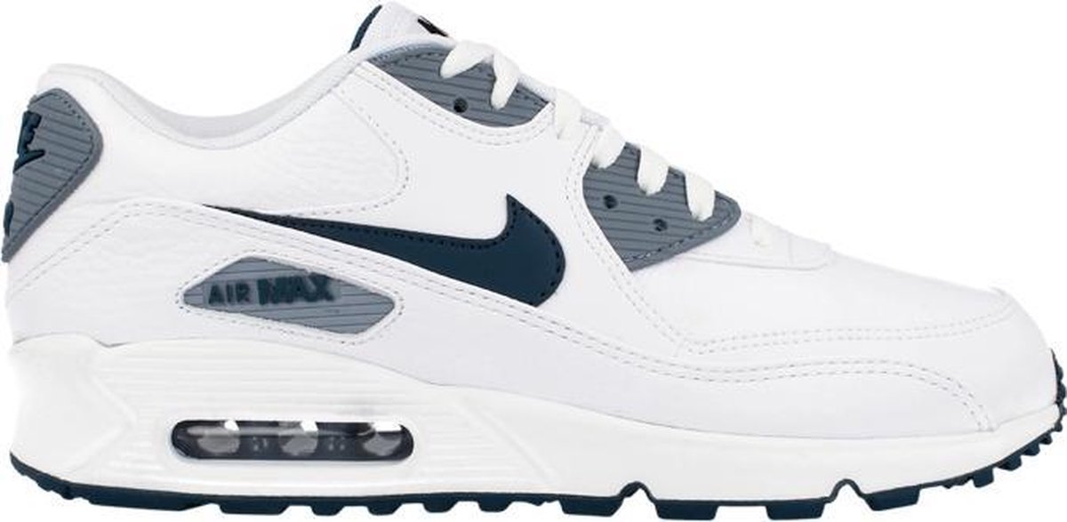 | Nike Sportswear Air Max 90 LTR Sneakers Heren