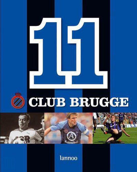 Club Brugge - Raf Willems |