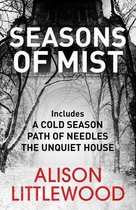 Seasons of Mist